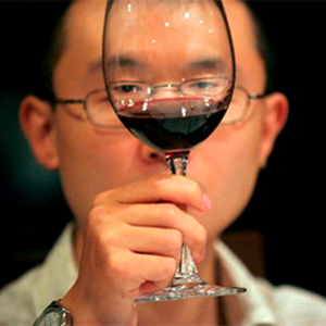 vino_11