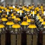 в пластиковых бутылках_400