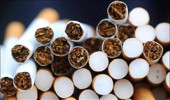 Смотри, что куришь: Минздрав отрегулирует состав сигарет