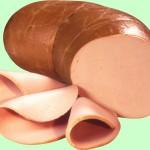 1332230291_kolbasa-sausage