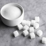 Сахар (2)