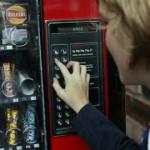 Vending-machine-008