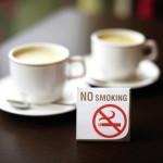 anti-tabak-3