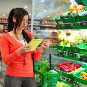 kak-ne-oshibitysya0v-sypermarkete