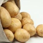 картофель(1)