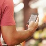 phone-shopping