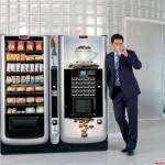 vending-machine-01
