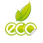 20110422_eco_logoRGB