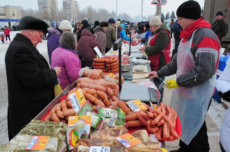 Замедление инфляции в предыдущем году повысило оптимизм граждан России — Центробанк