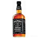 виски Джек