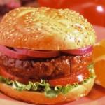 burger20menu20image[1]
