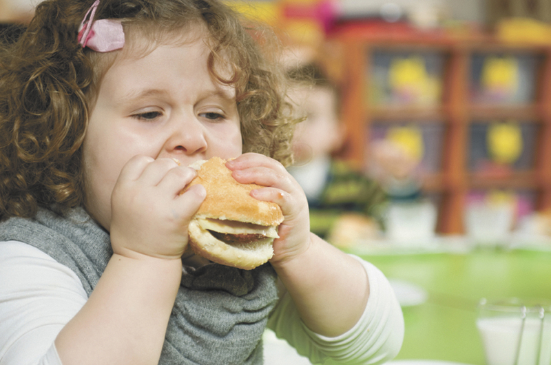 Исследование: Куклы Барби могут воздействовать нарацион ребенка