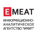 emeat