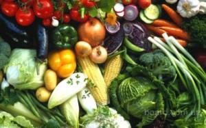 биопродукты