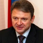 Tkachev