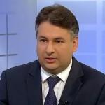 Черкесов ДЛ