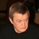 Михаил Смирнов, Главный редактор портала Алкоголь.ру.