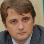I_Shestakov