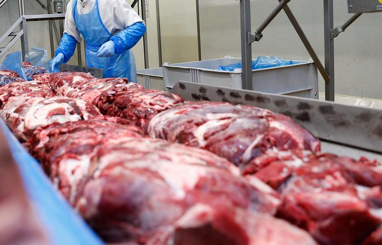 Картинки по запросу мясо импорт