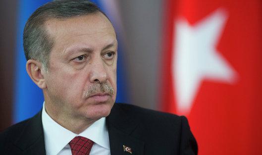 Турция выдала положительное заключение на участок «Турецкого потока»